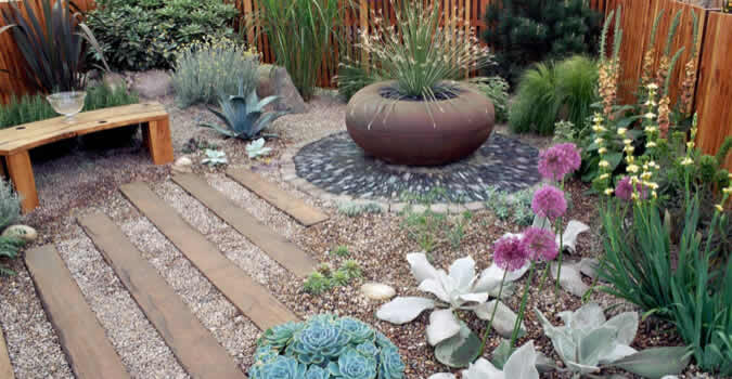 Pea Gravel - Wilmington, NC | Chop Chop Landscaping ... on Pea Gravel Yard Ideas id=50372